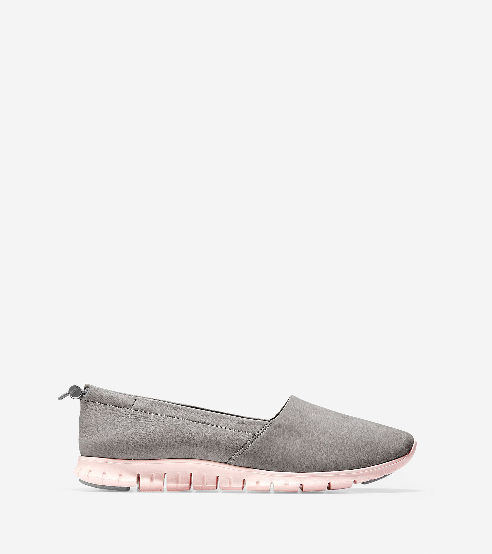 Cole Haan Women's ZEROGRAND A-Line Loafer