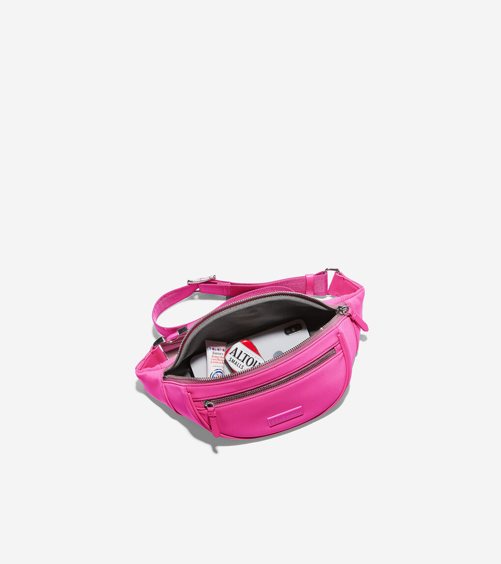 WOMENS Belt Bag