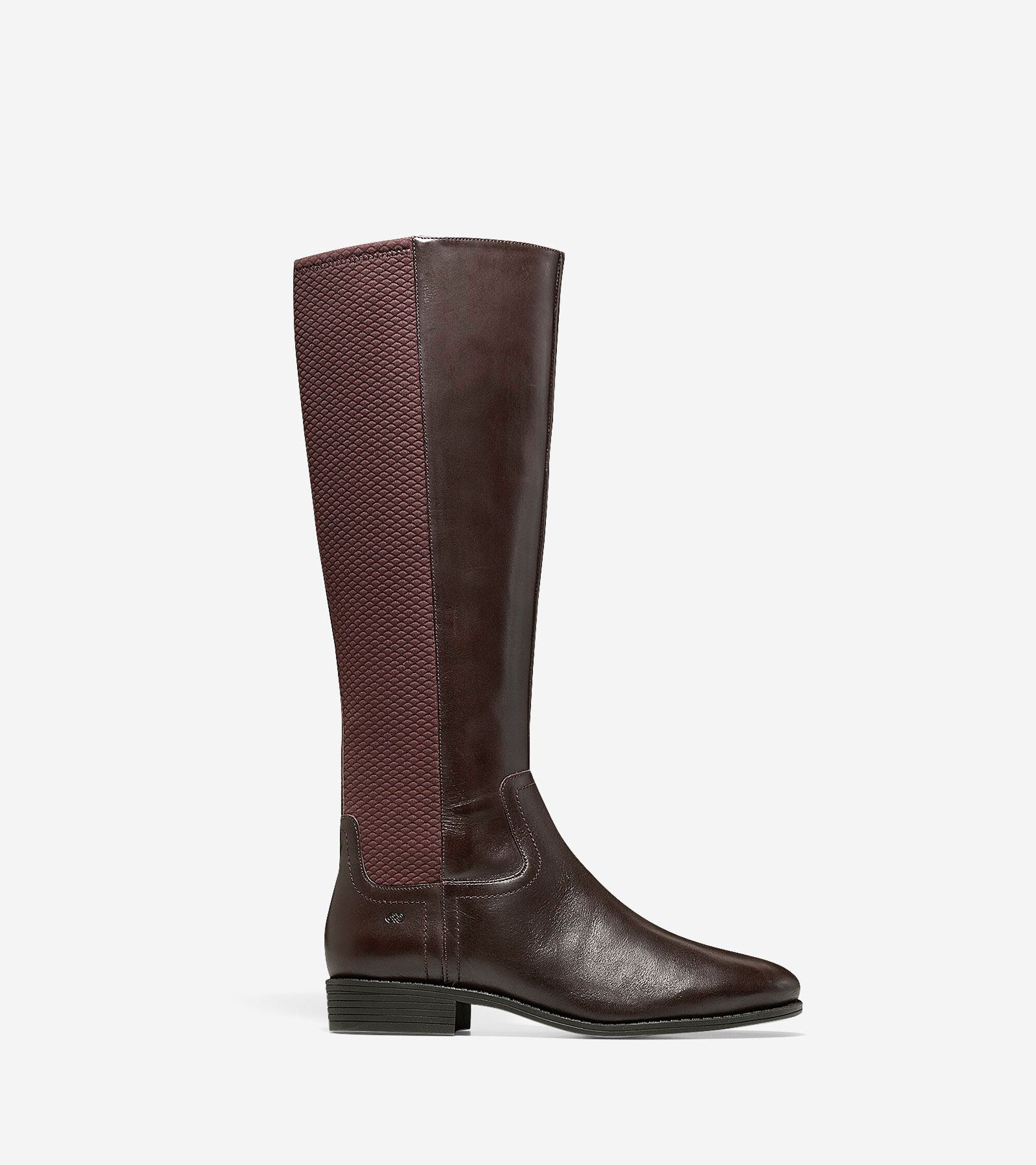 e9bc26a0f30 Women s Tilley Boots in Java Leather   Sale
