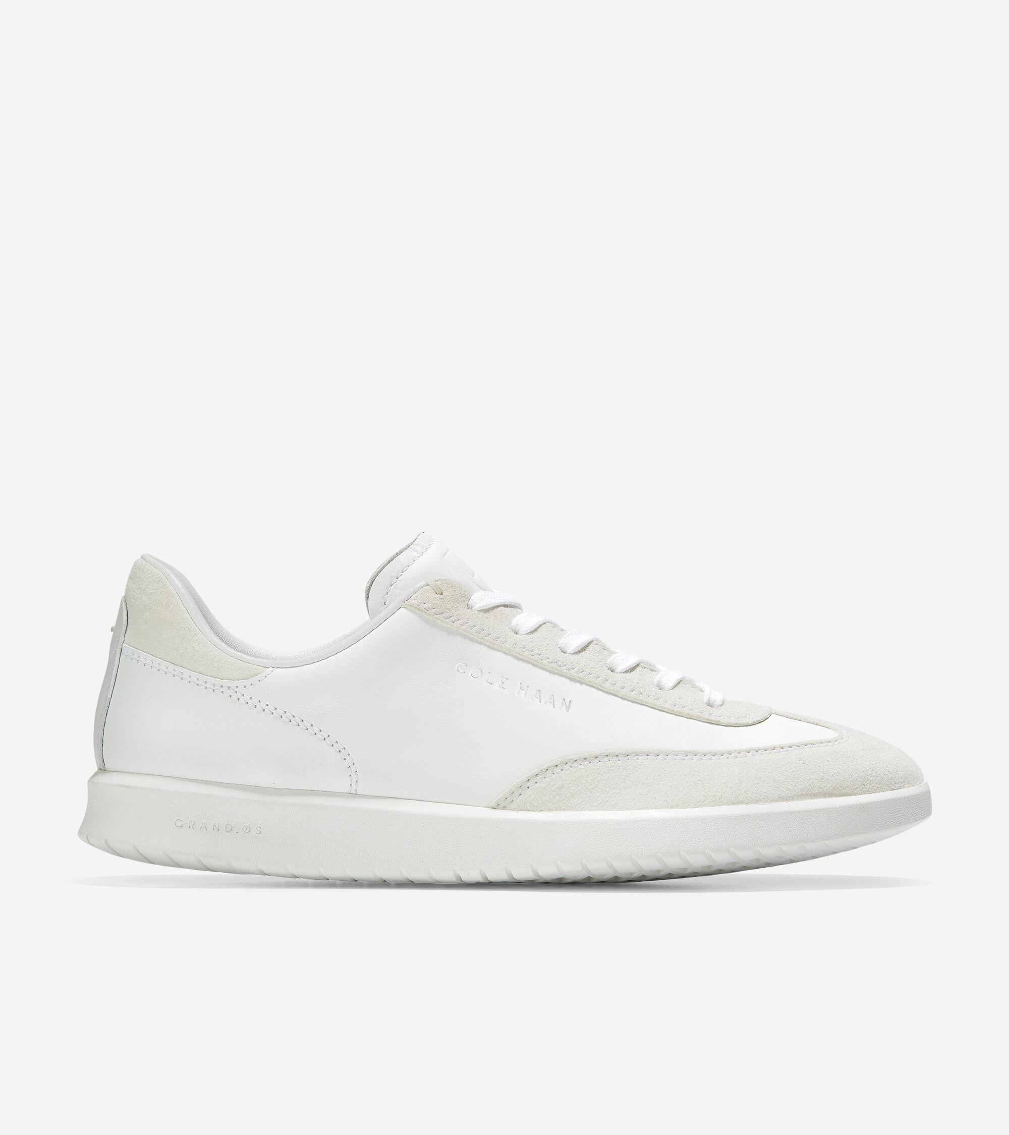 Cole Haan Women's GrandPro Turf LS Sneaker