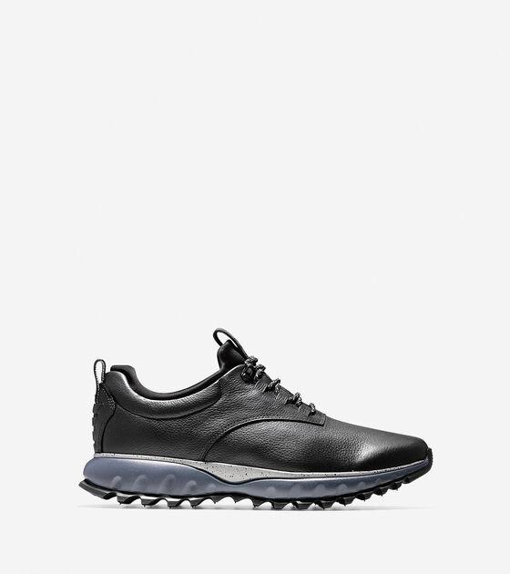 Sneakers > Men's GrandExpløre All-Terrain Waterproof Sneaker