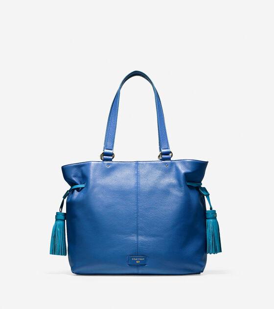 Handbags Anisa Tote