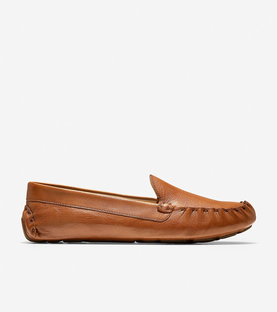 Loafers & Drivers > Evelyn Driver