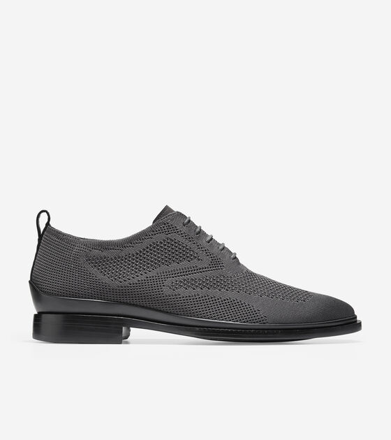 Dress Shoes > Washington Grand 2.Ø Stitchlite™ Oxford