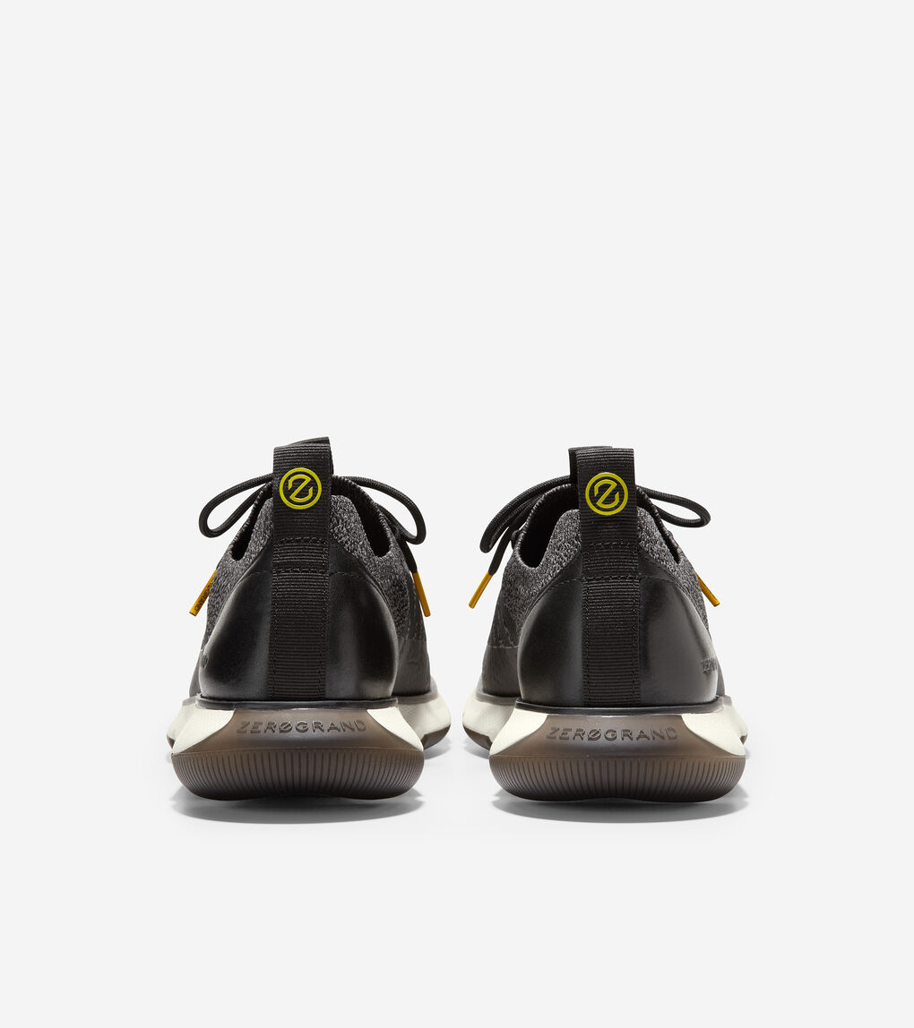 MENS 4.ZERØGRAND Sneaker