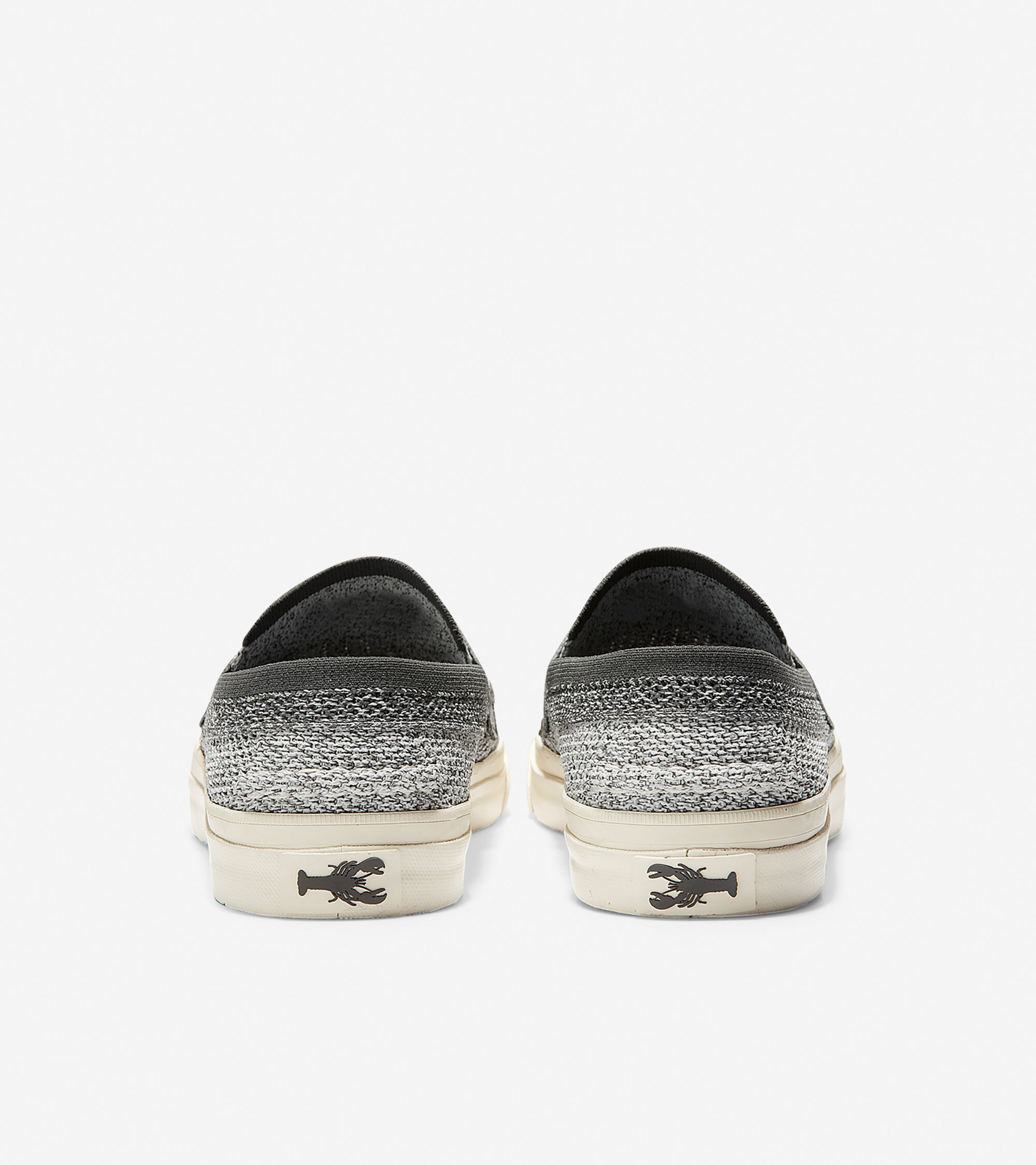 f060f75dc13 Men s Pinch Weekender LX Loafers with Stitchlite in Lunar Rock ...