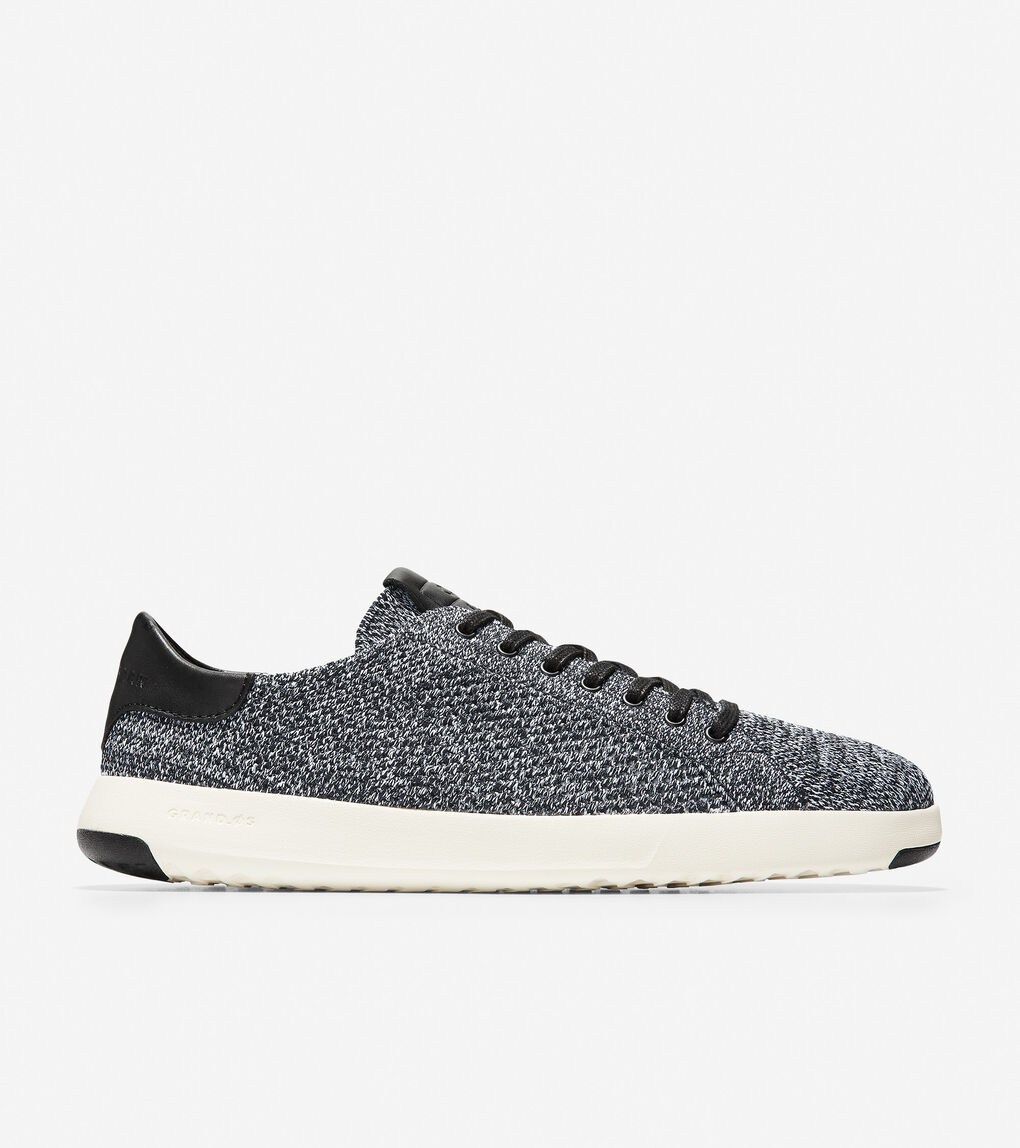ebfdabdec Men's Sneakers : Shoes | Cole Haan