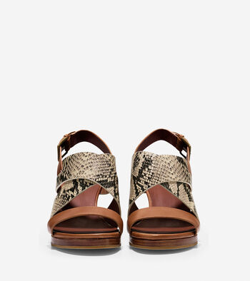 Womens Sandals Amp Flats Womens Shoes Cole Haan