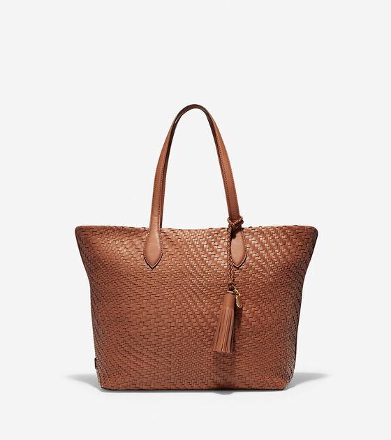 Handbags > Genevieve Tote