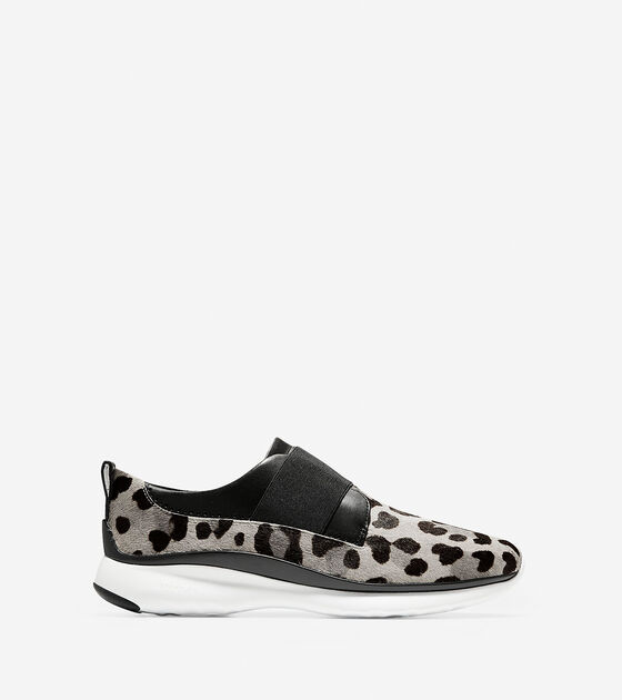 Shoes > Women's 3.ZERØGRAND Oxford