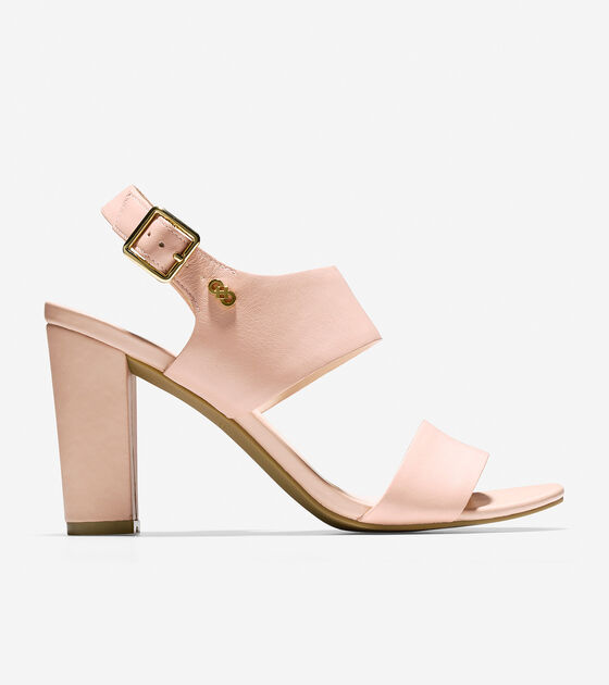 Shoes > Octavia Sandal (85mm)