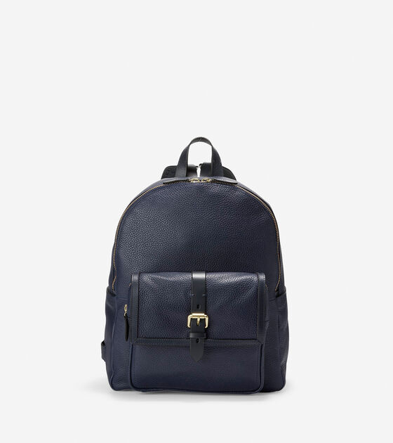 Bags > Brayton Backpack