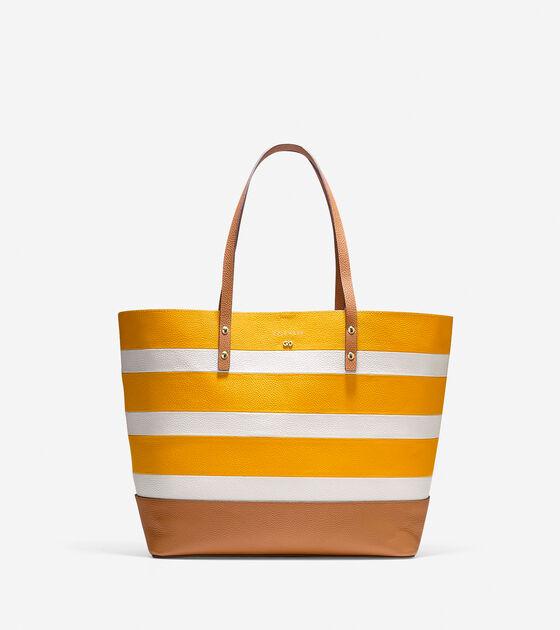 Bags Outerwear Beckett Tote