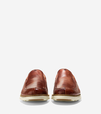 Men's ØriginalGrand Venetian Loafer
