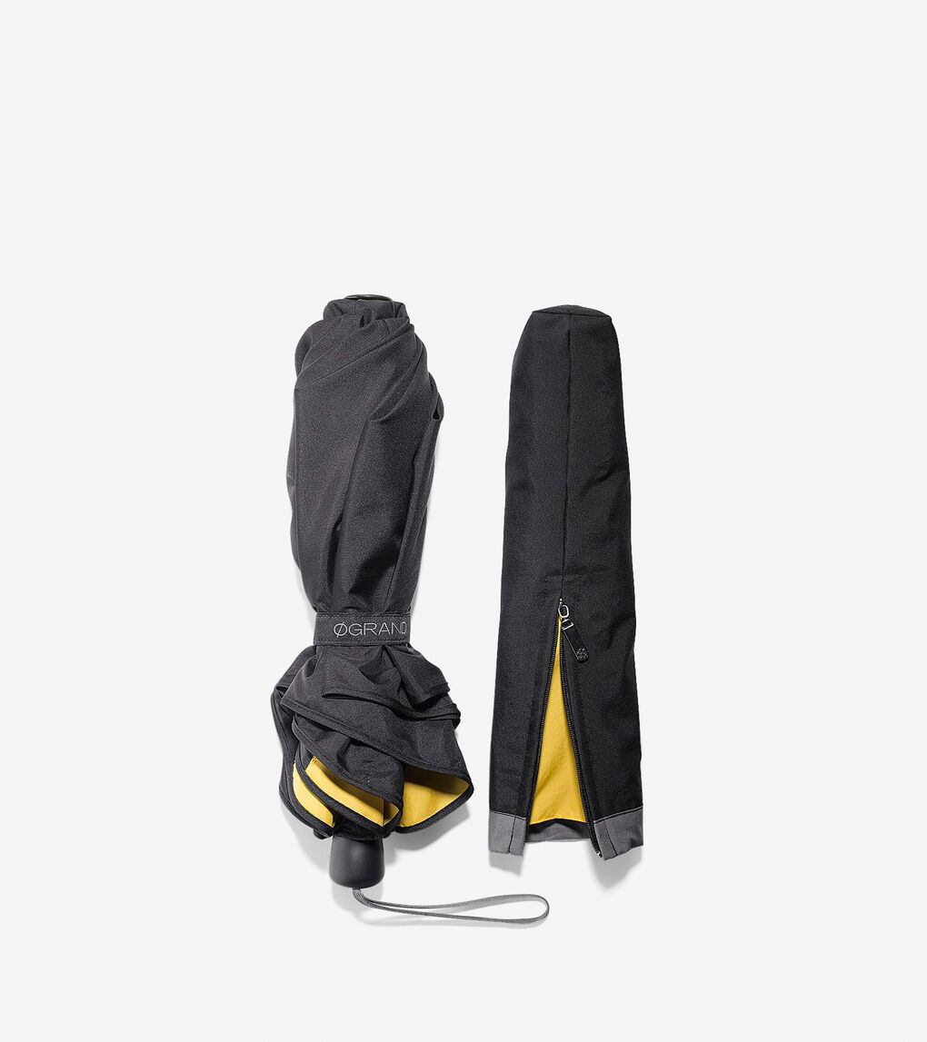 Other Grand.ØS x Blunt™ Metro Umbrella