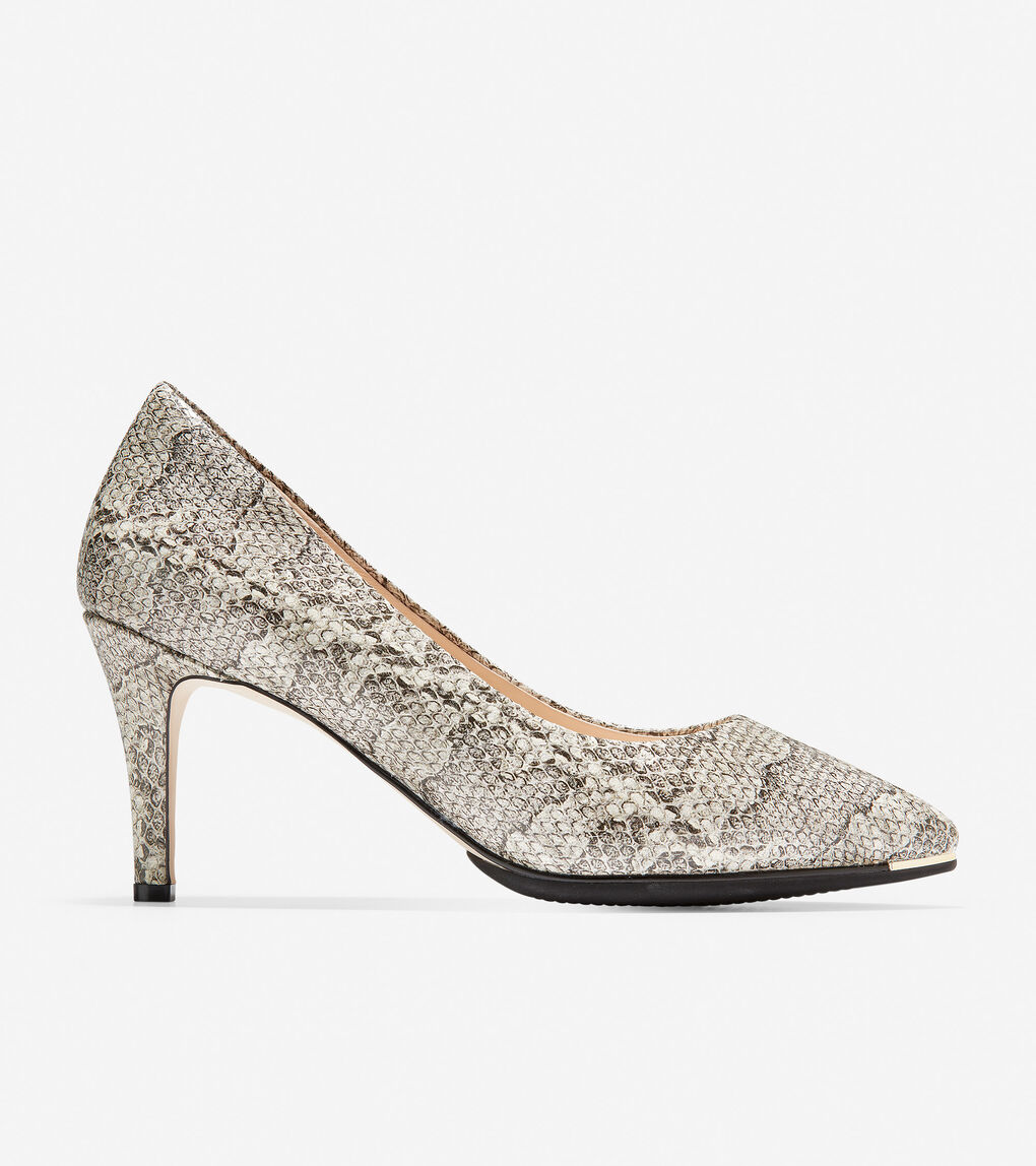 e44bfe51b Women's Heels & Wedges : Shoes | Cole Haan