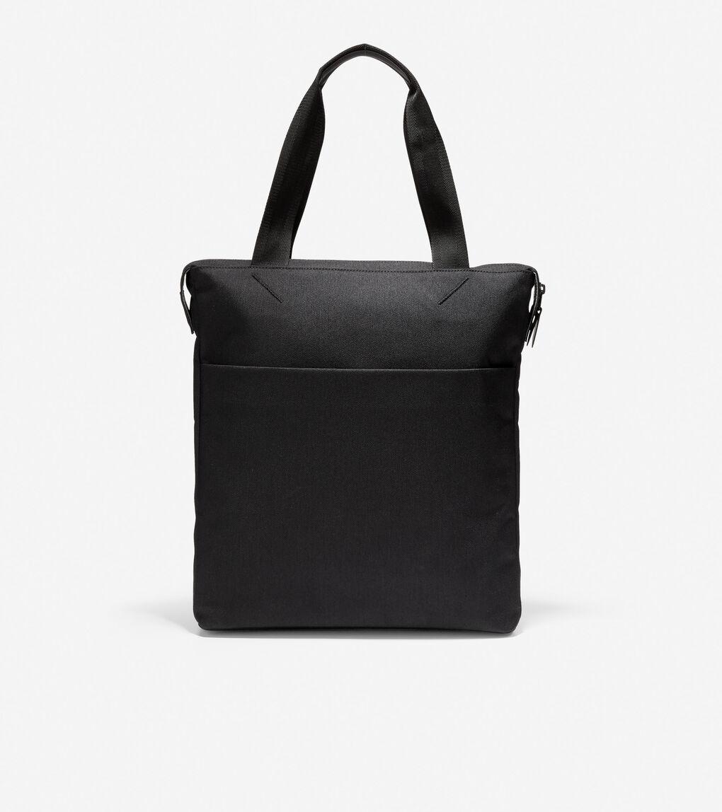 Mens ZERØGRAND Laptop Bag