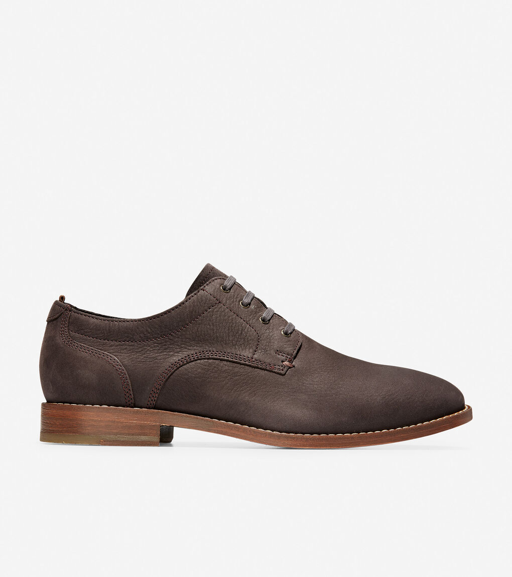 ae4ba030e Men's Comfortable Dress Shoes : Shoes | Cole Haan