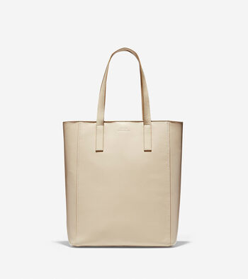 Grand.ØS North-South Tote