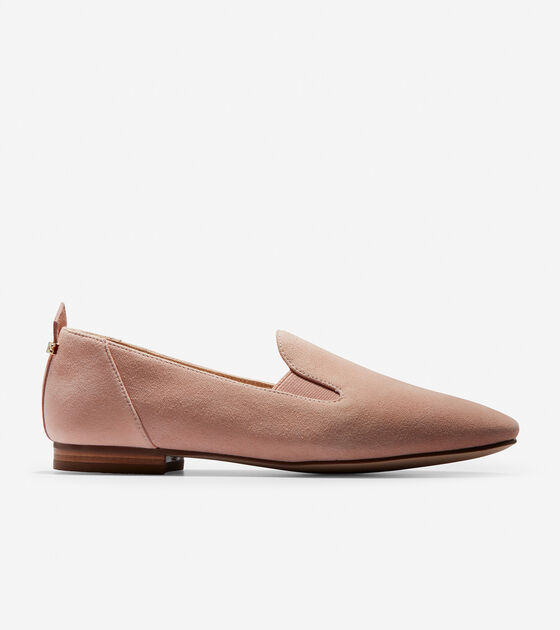 Loafers & Driving Shoes > Portia Loafer