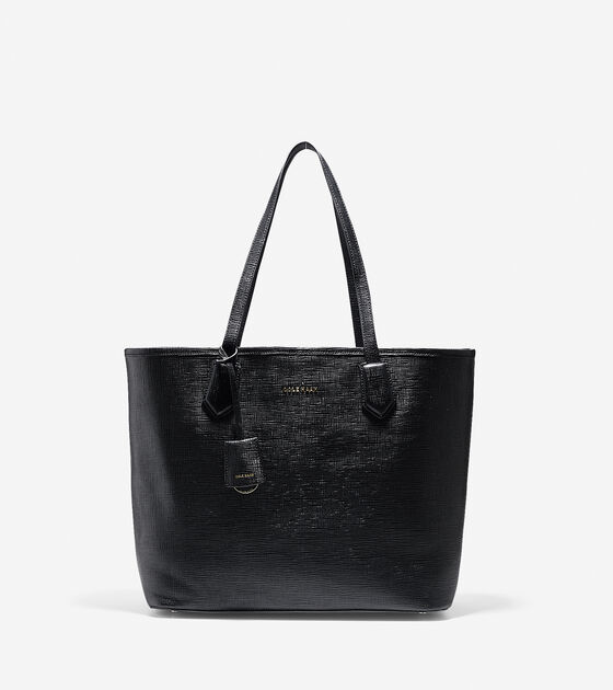 Accessories & Outerwear > Abbot Tote