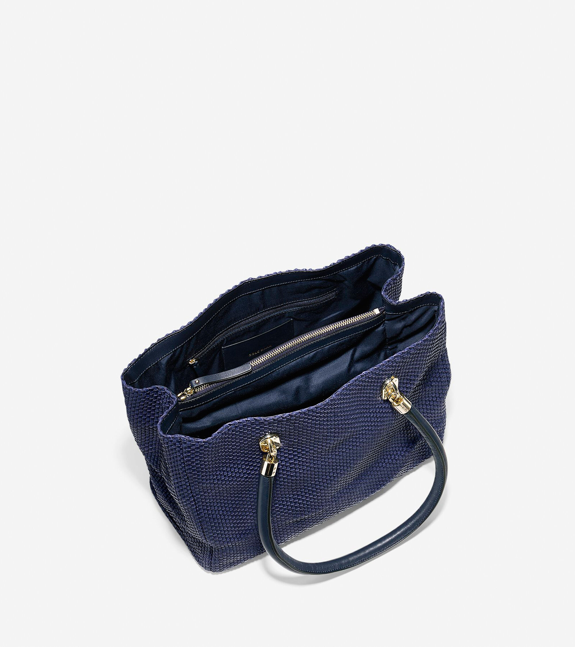 Bags Outerwear Ilianna Backpack New Arrivals Cole Haan Hattie Leather Shoulder Bag 0094 Reliable Supplier Outlet On Attractive Jitney Straw Serena