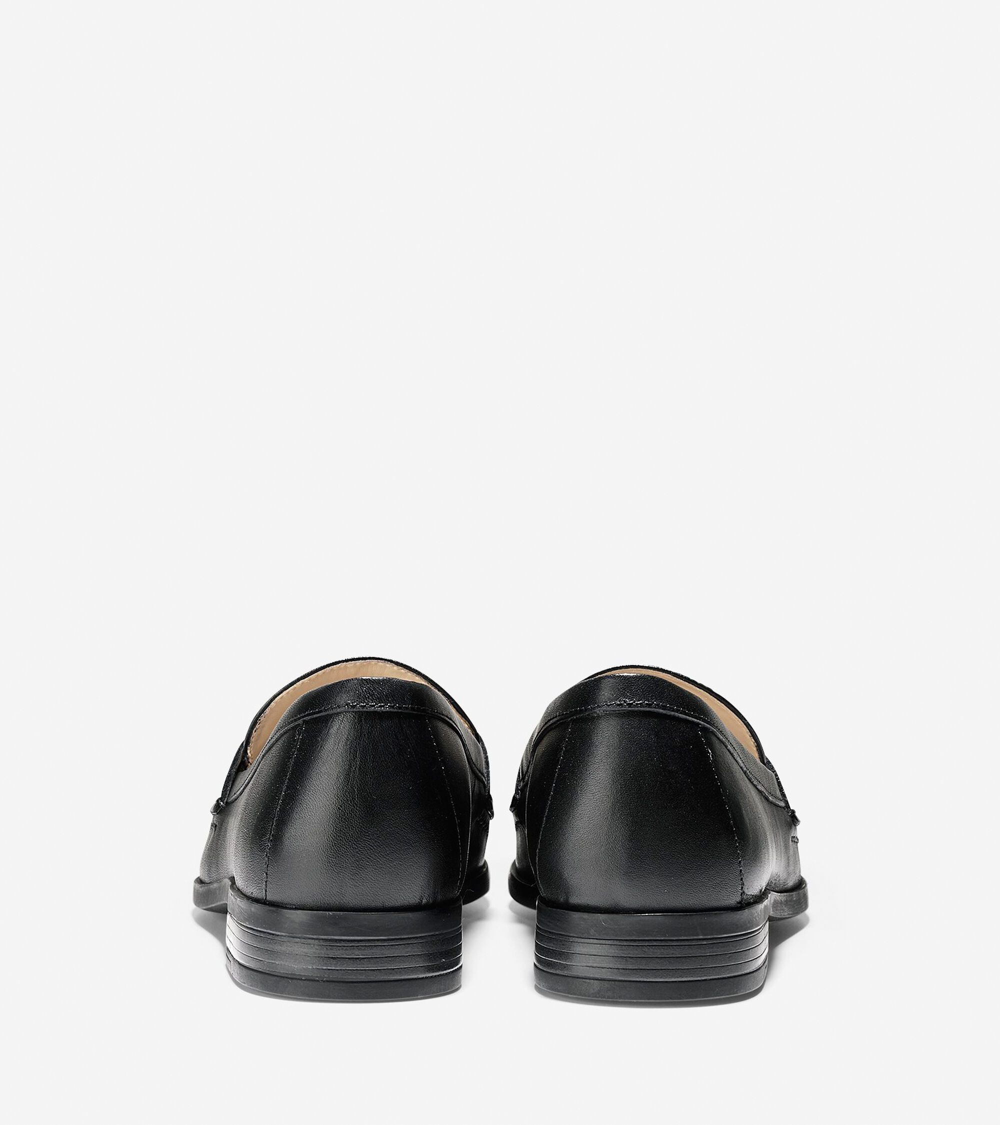 01d53822c9f Women s Pinch Grand Penny Loafers in Black