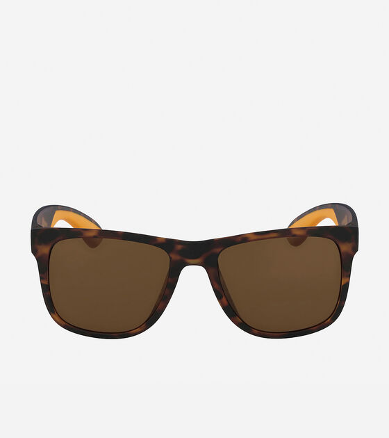 Sunglasses > Men's Sport Rectangle Sunglasses