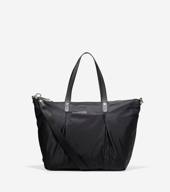 Accessories Outerwear Selina Tote