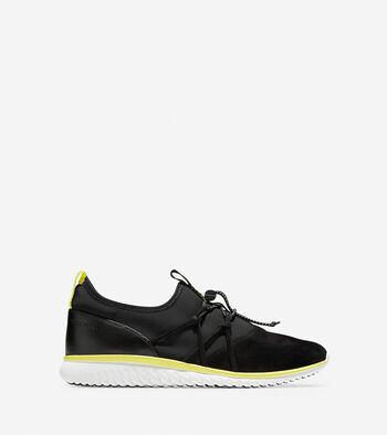 StudiøGrand Freedom Sneaker