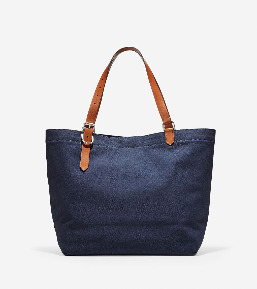 f05950a8a5 Women's Bags : Totes, Crossbody Bags & More | Cole Haan