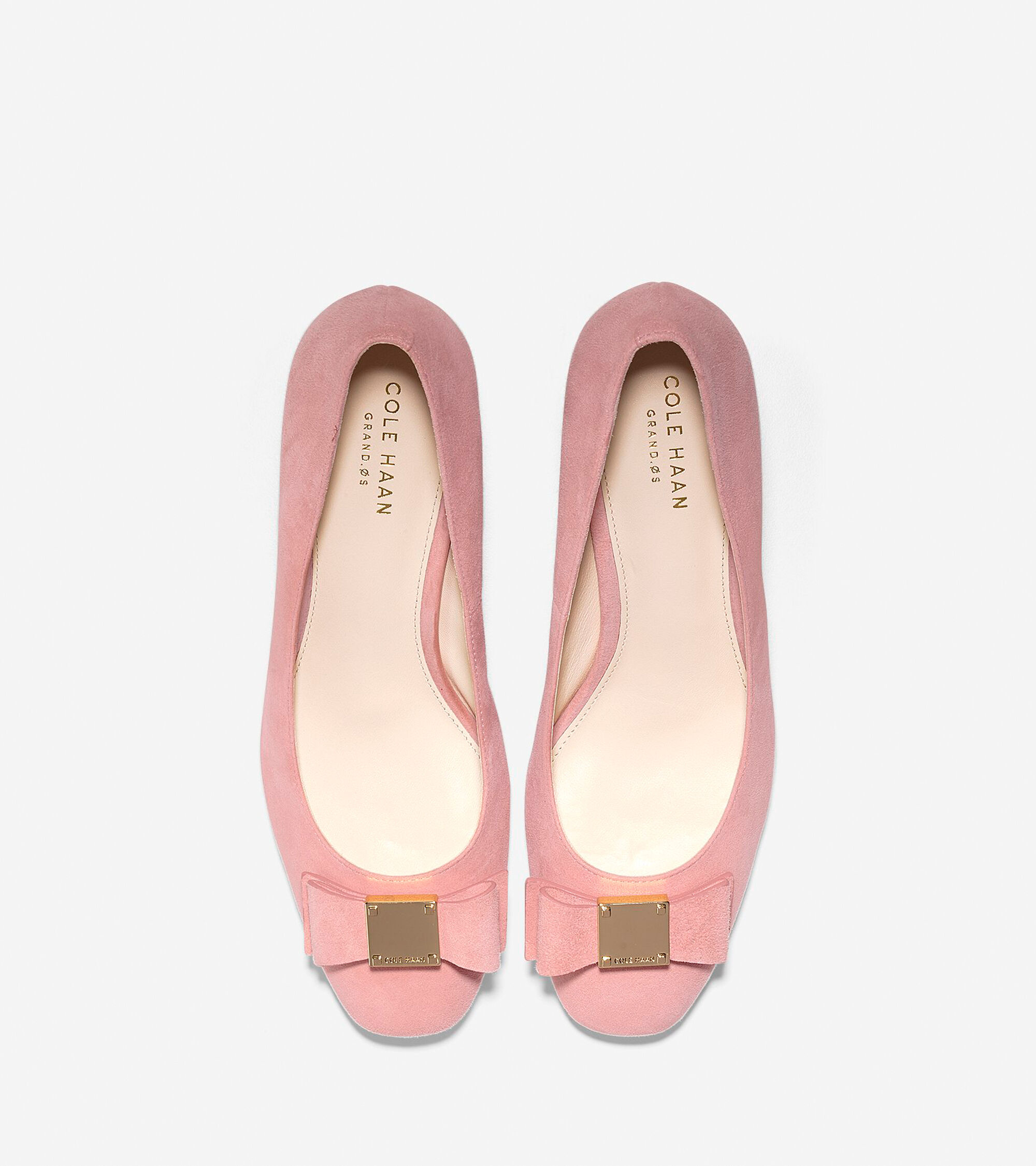 8c38607e77d7 Women s Tali Bow Pumps 65mm in Coral Almond