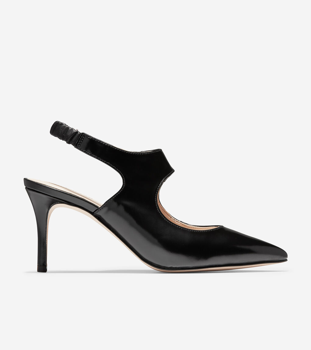 WOMENS Liesel Pump