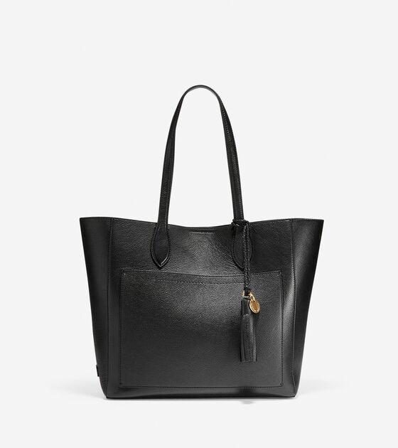 Handbags > Piper Tote
