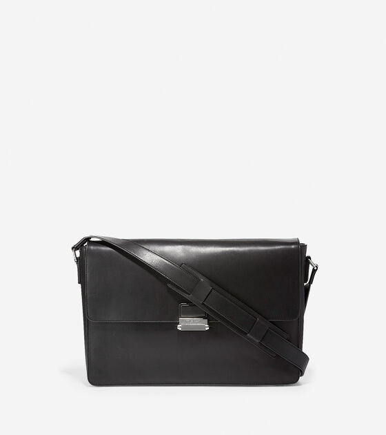 Bags Washington Grand Messenger
