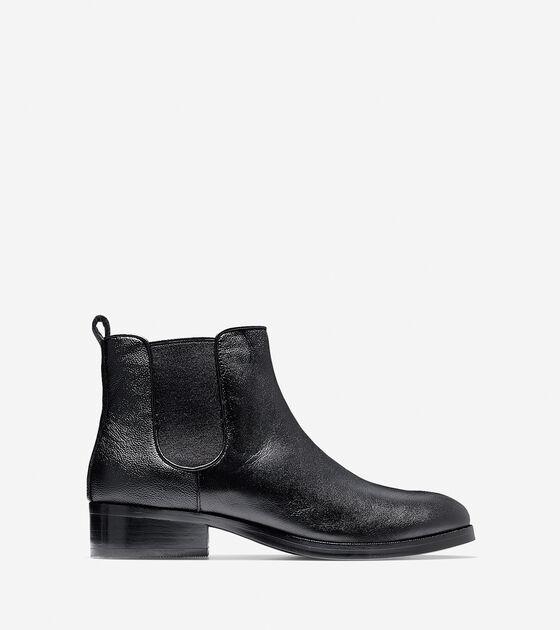 Shoes > Landsman Bootie