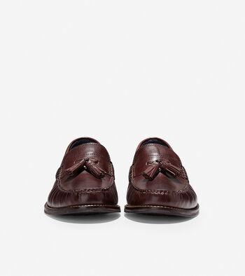 Men's Pinch Grand Classic Tassel Loafer