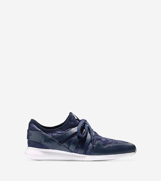 Shoes > StudiøGrand Sneaker