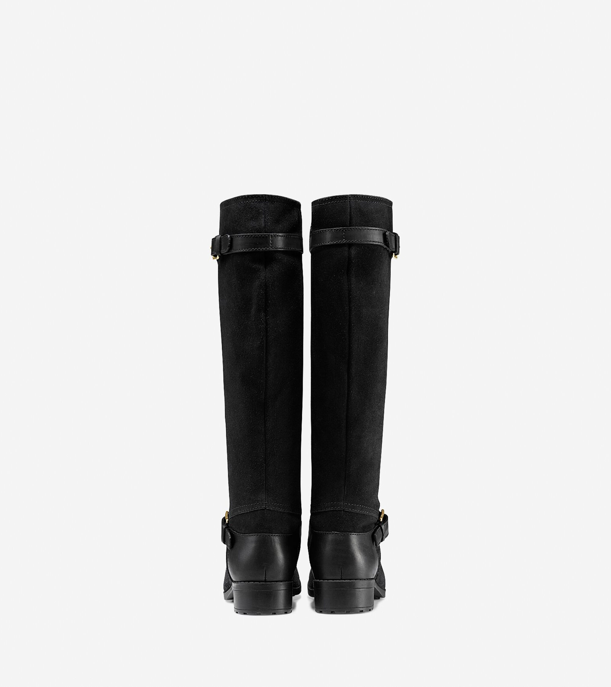 c1d3911c7c3 ... Marla Waterproof Tall Boot (30mm) - Extended Calf ...