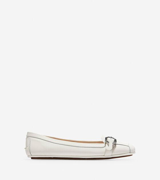 All Sale Shoes > Demi Driver
