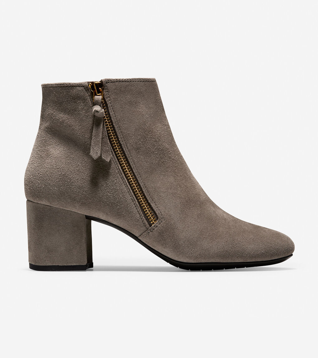 Womens Saylor Grand Bootie (60mm)