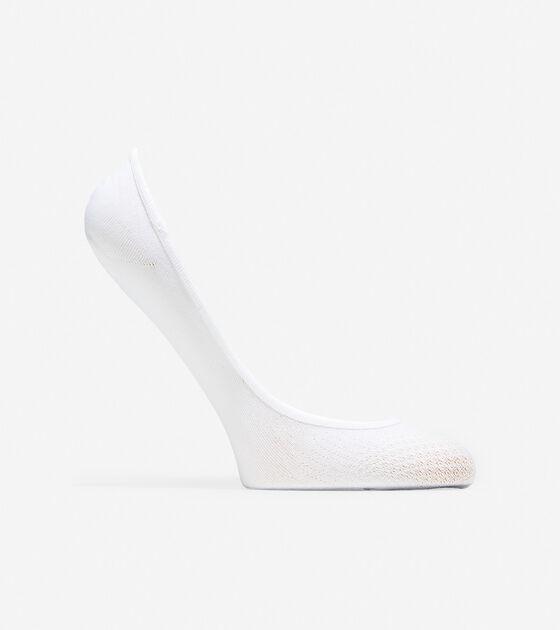 Socks & Tights > Grand.ØS No-show Sock Liner