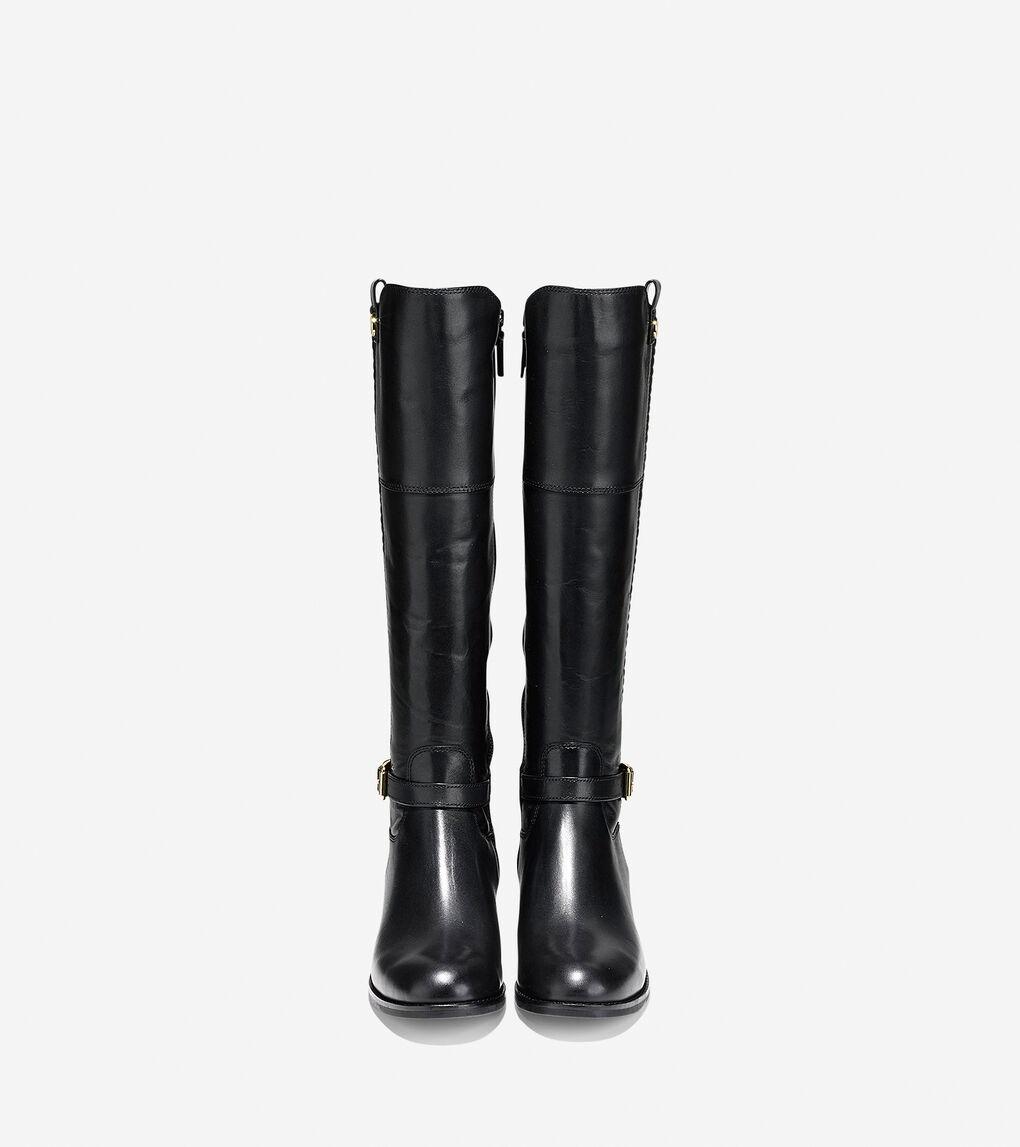 Womens Galina Boot