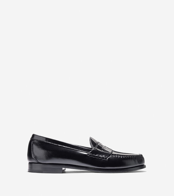 d0daf242538 Loafers   Drivers   Men s Pinch Grand Penny Loafer