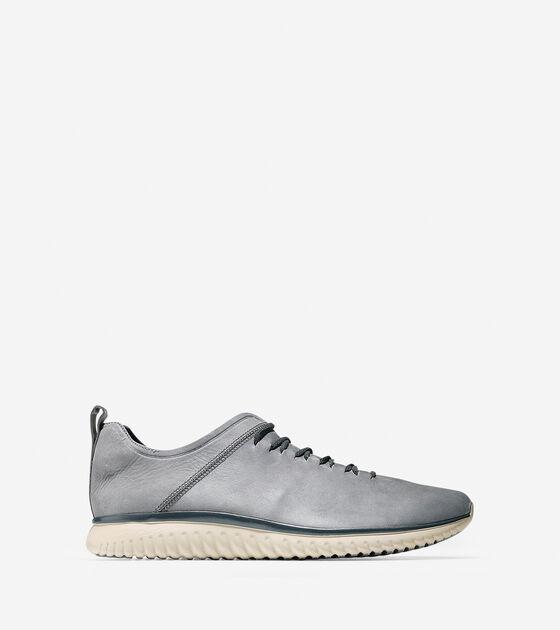 Shoes > GrandMøtion Sport Sneaker