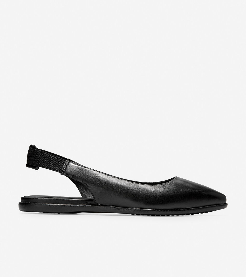 649c75e753 Women's Flats & Skimmers : Shoes | Cole Haan