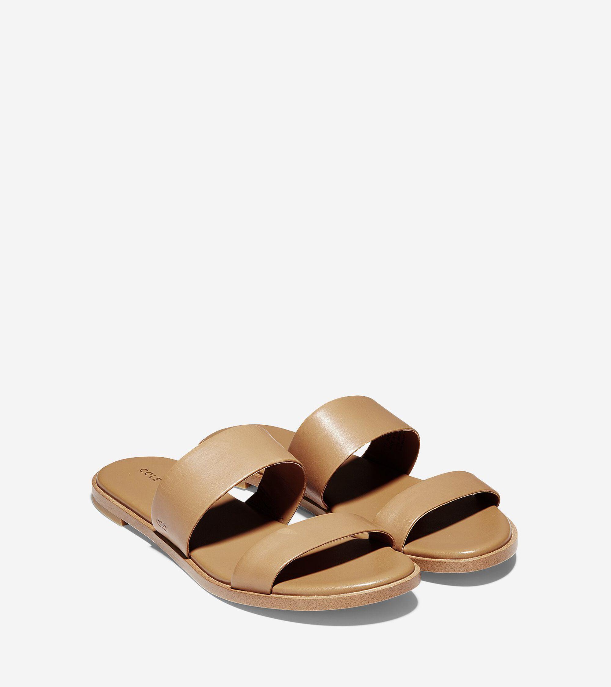 82acf0949286 Findra Sandal · Findra Sandal · Findra Sandal · Findra Sandal.  COLEHAAN