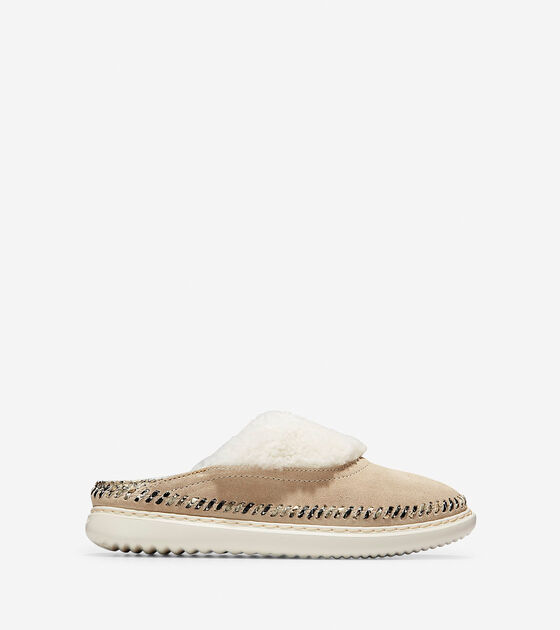 Shoes > Women's 2.ZERØGRAND Convertible Slip-On Loafer