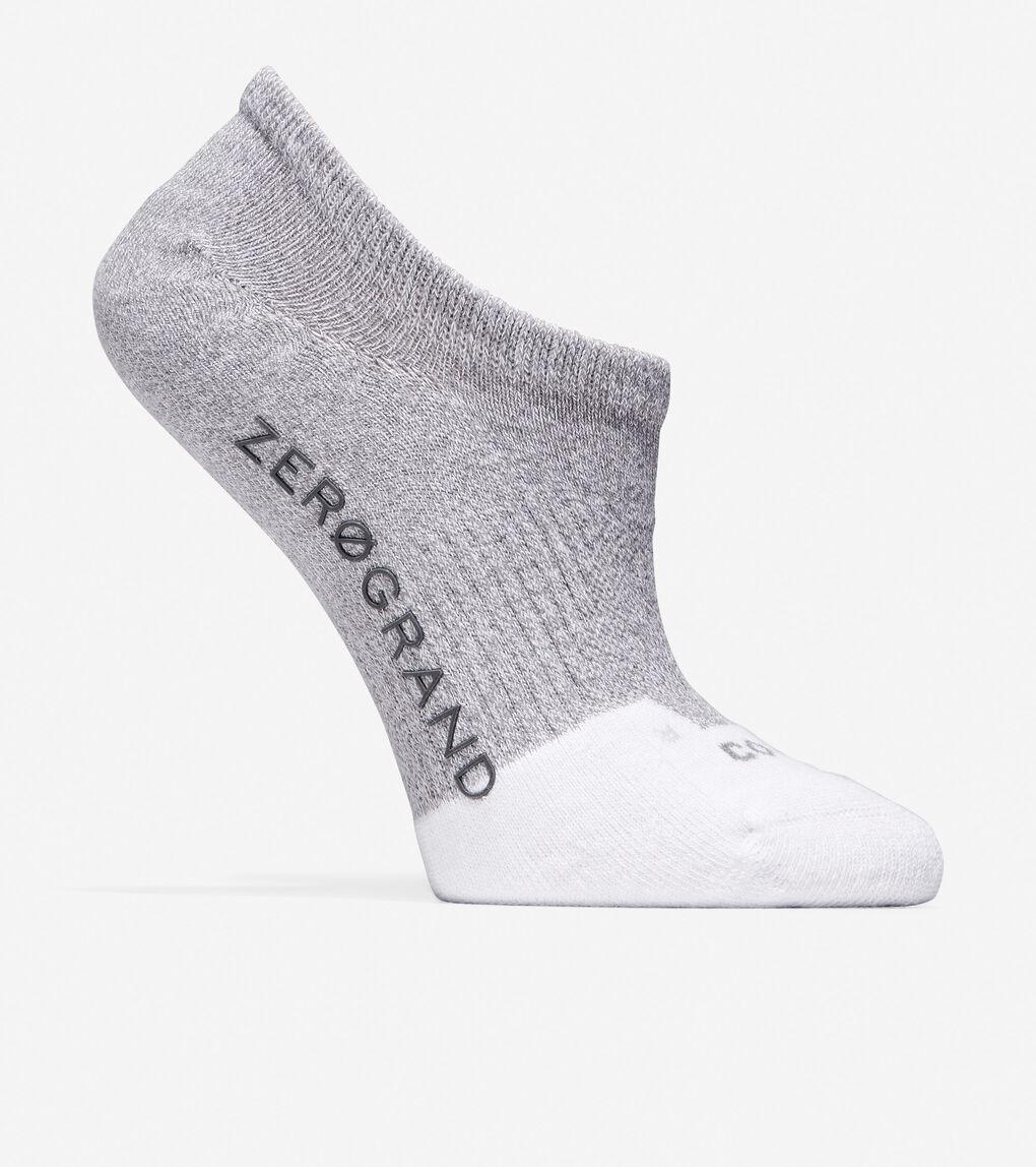 Womens ZERØGRAND Motion Sneaker Liner