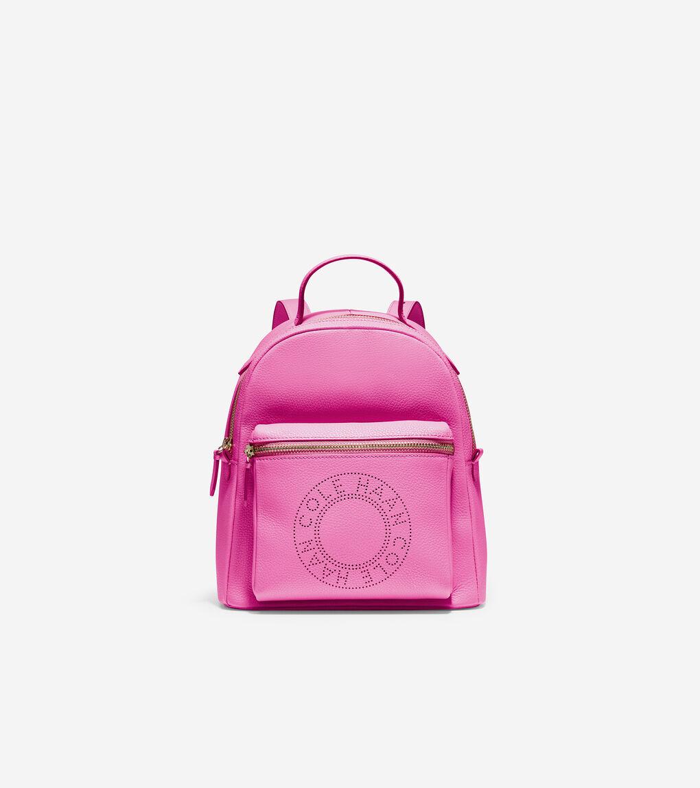 WOMENS Mini Backpack